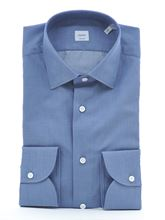 Picture of Twill cotton shirt