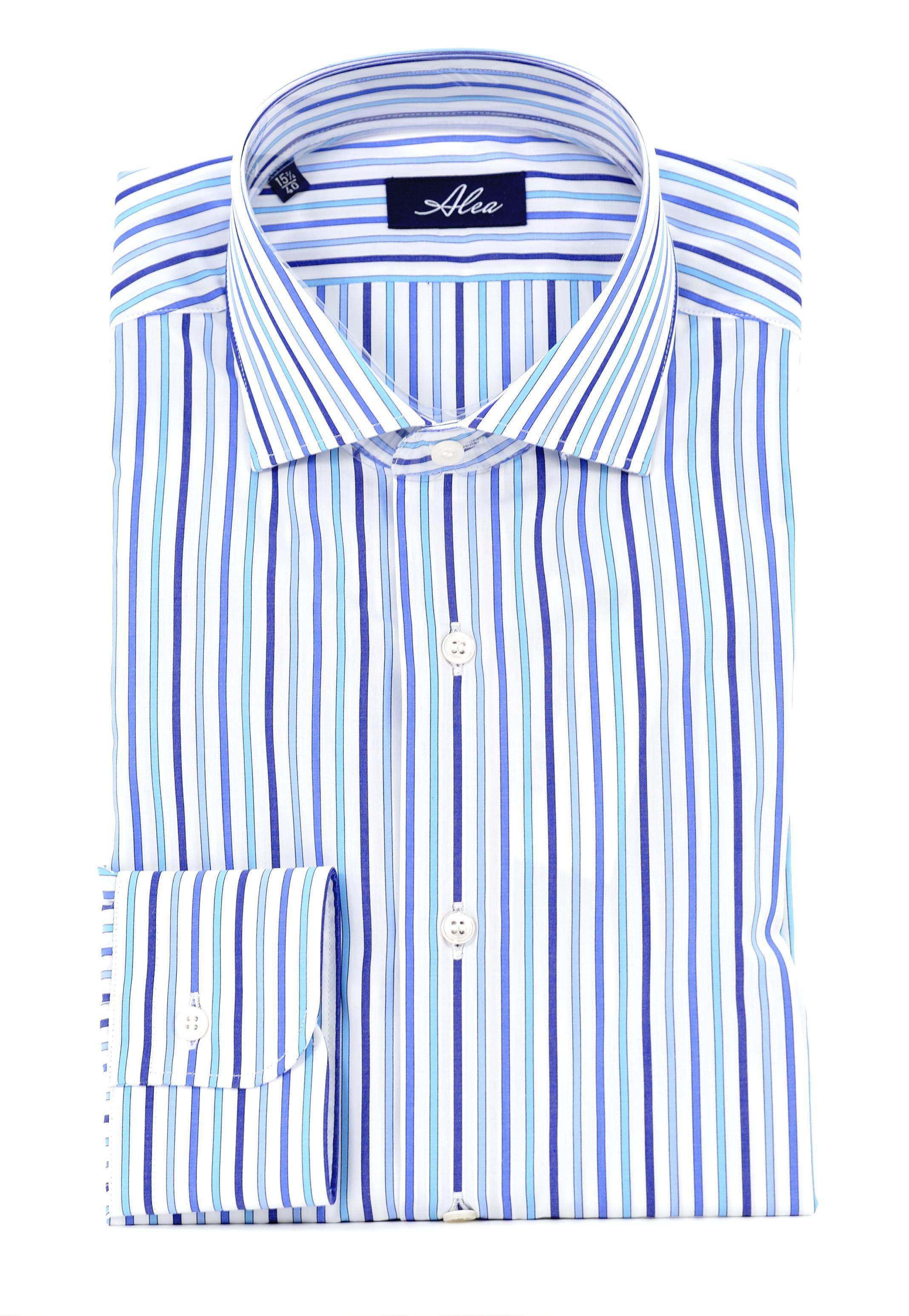 Picture of camicia manica lunga