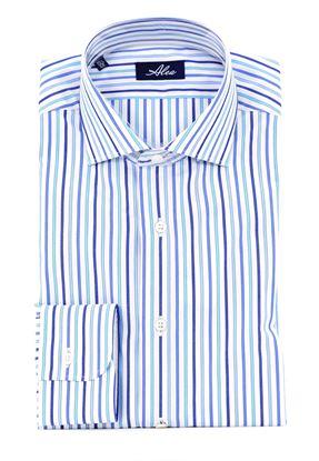 Immagine di camicia manica lunga