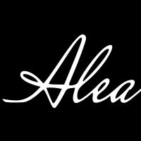 Immagine per il produttore Alea