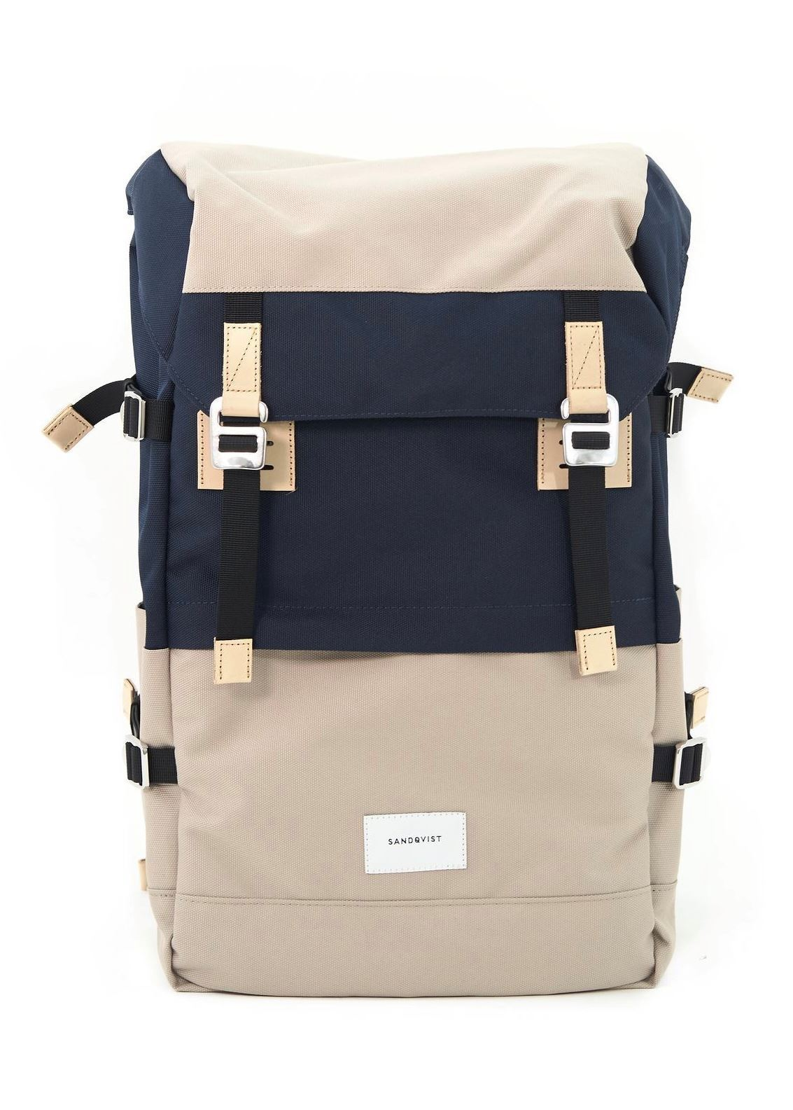 Picture of Harald Beige/Blue