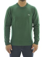 Picture of Lacoste AH1988 Green