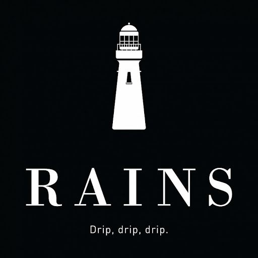 Picture for manufacturer Rains®