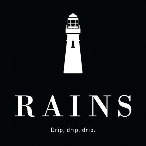 Immagine per il produttore Rains®