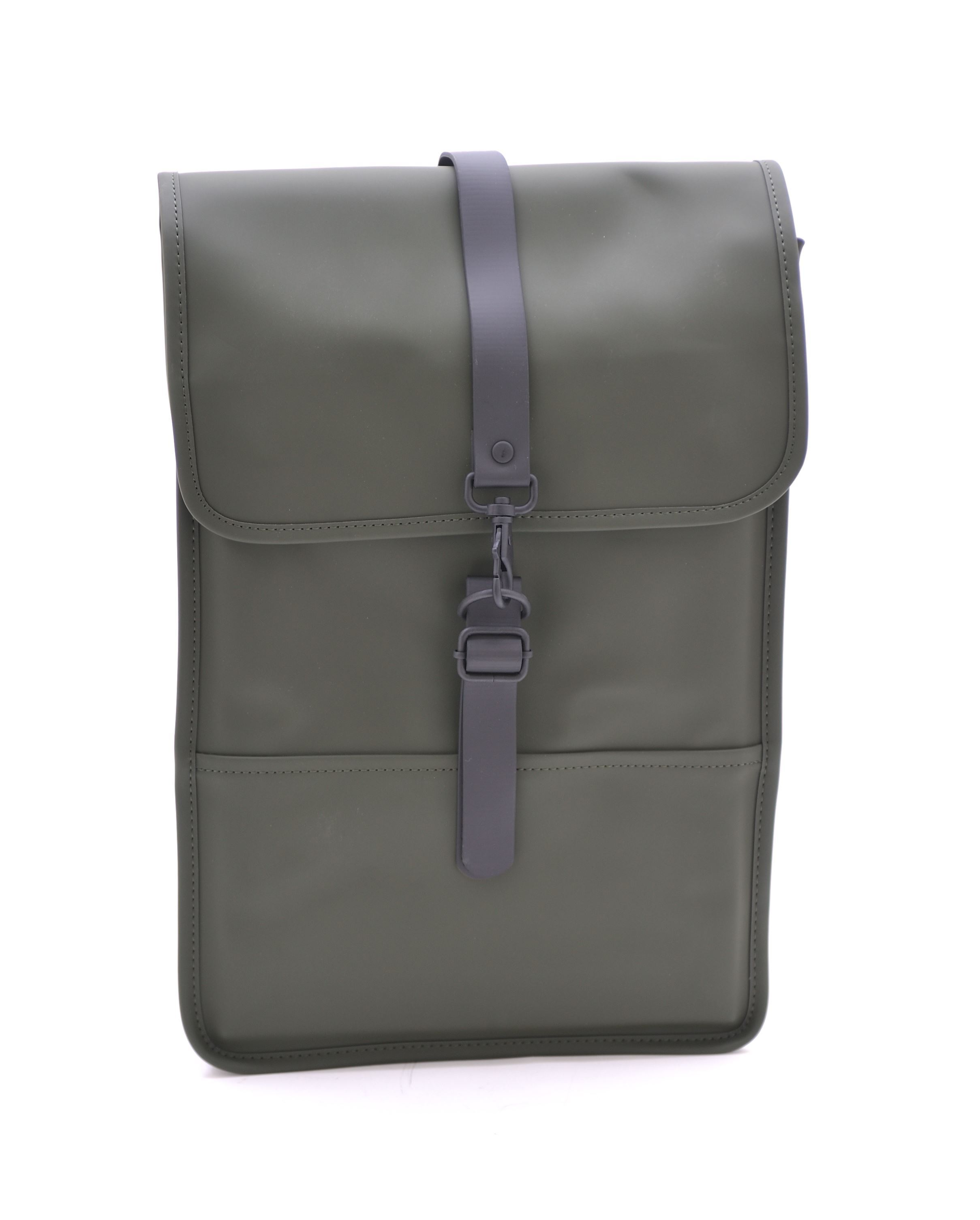 Picture of Backpack mini verde