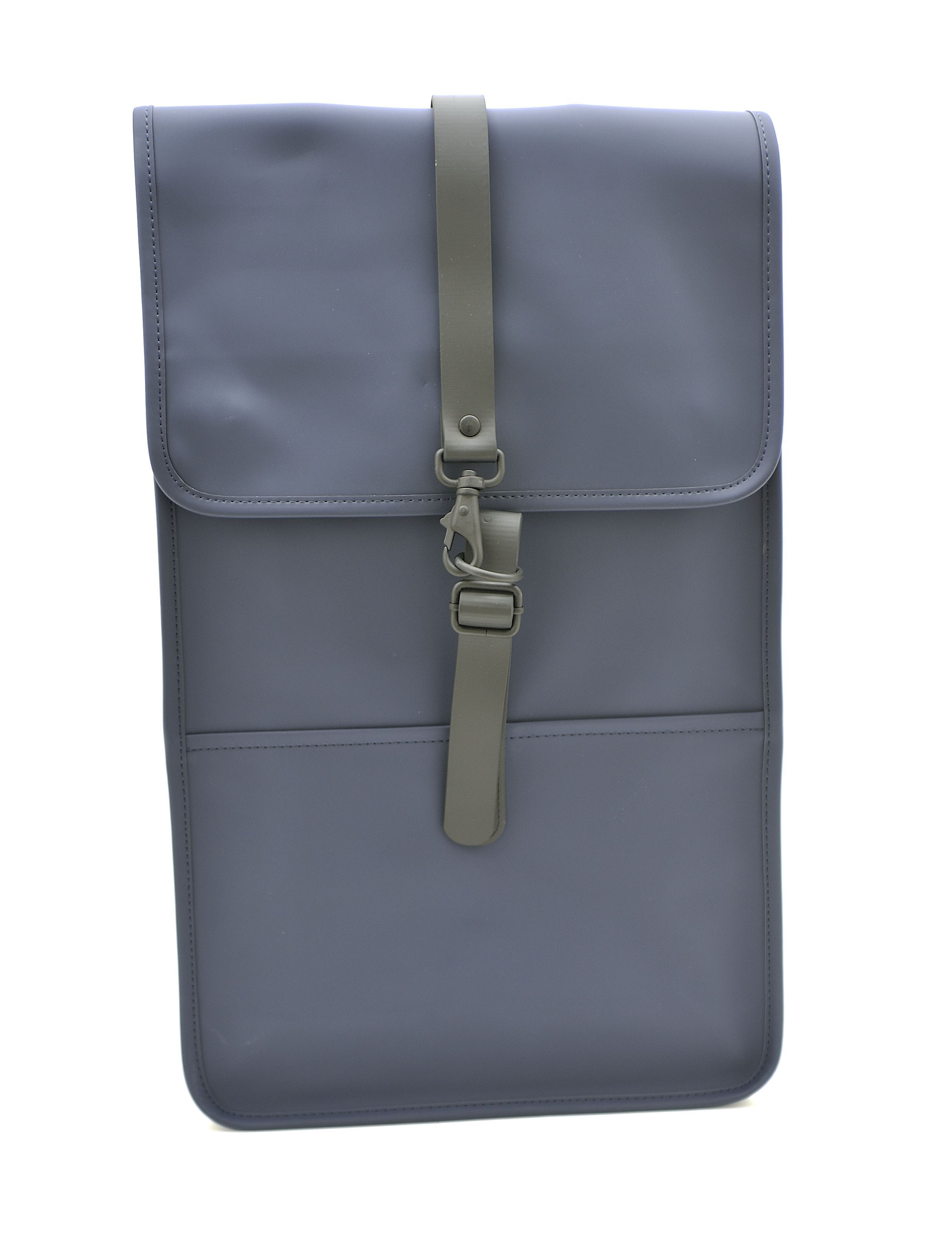Picture of Blue Backpack mini