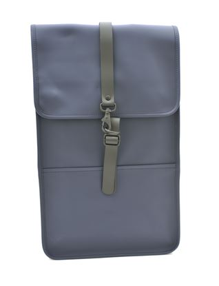 Picture of Backpack mini Blue