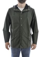 Picture of Jacket 1201 Green