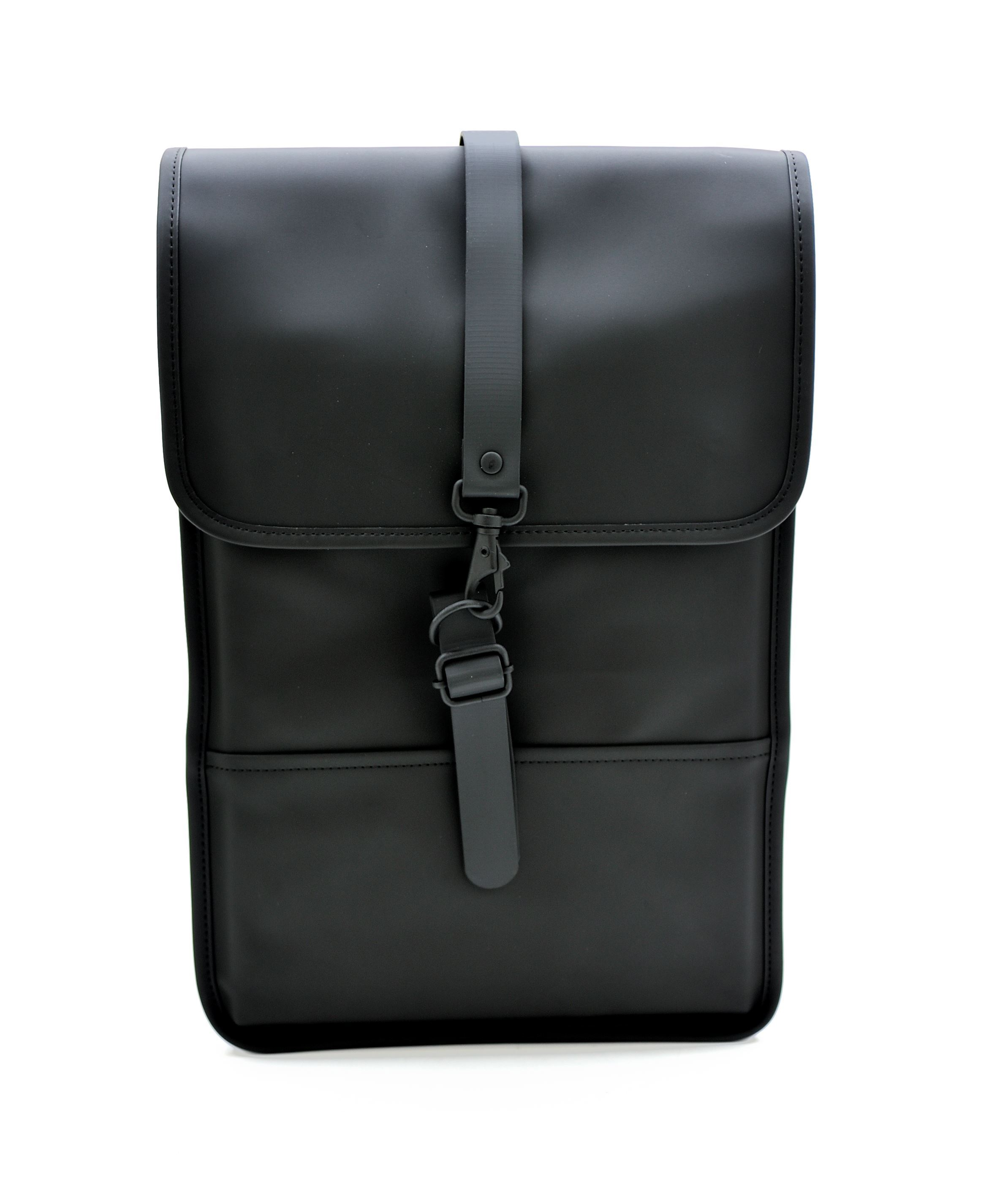 Immagine di Backpack mini Nero