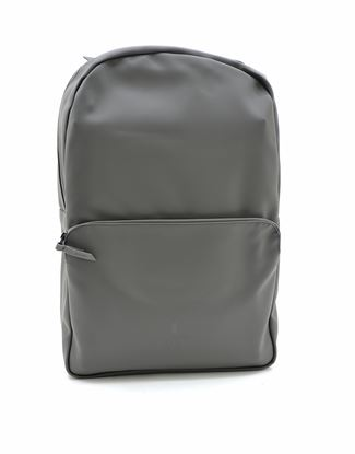 Picture of Grey Field Bag