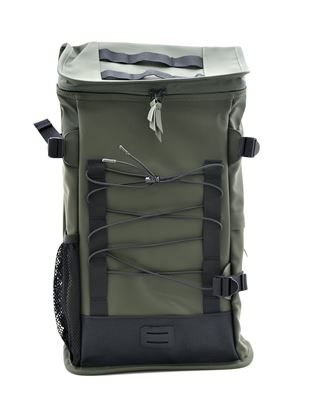 Picture of Green mountaineer bag
