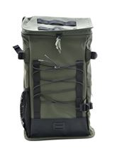 Picture of Green mountaineer bag 1315