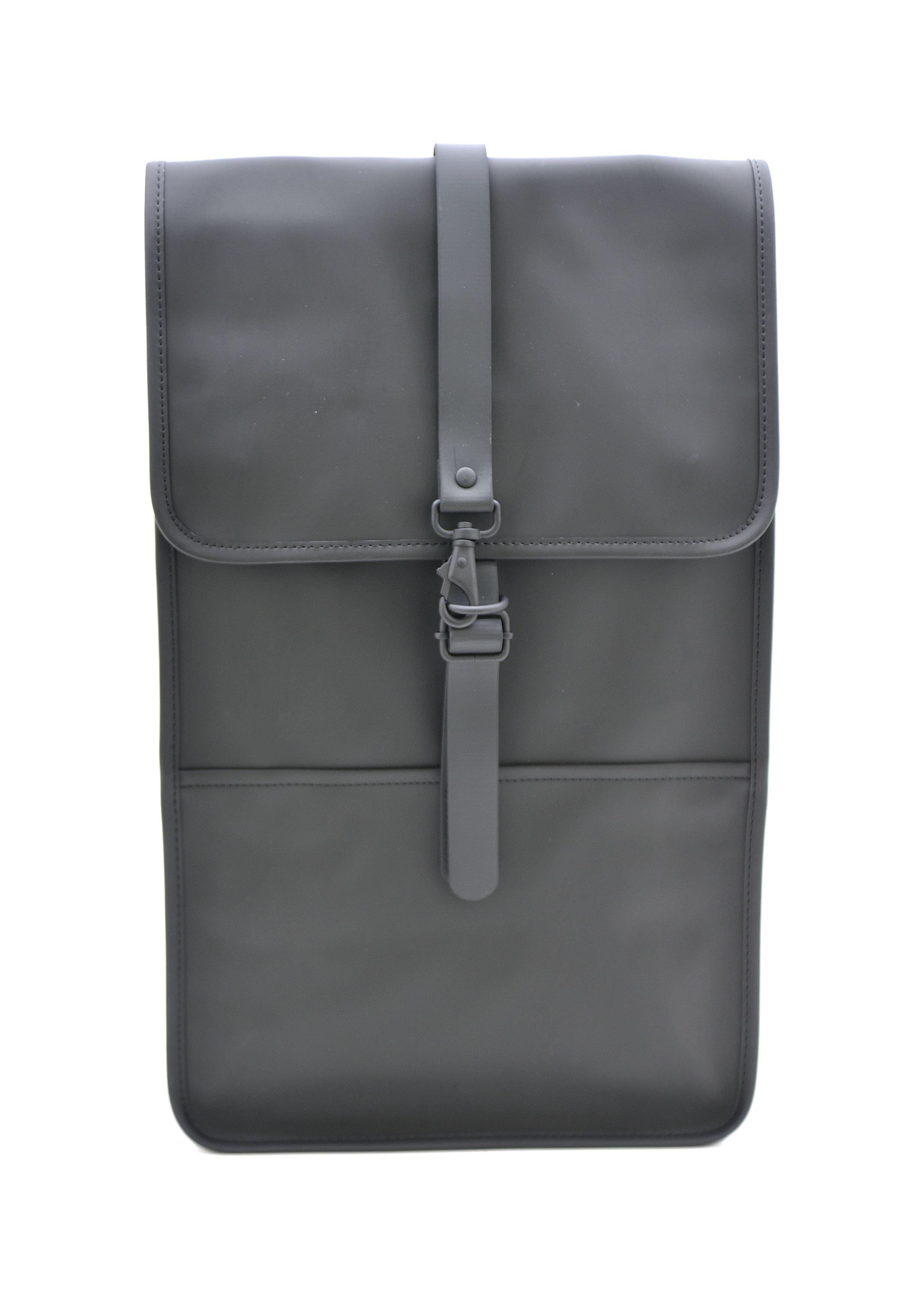 Picture of Backpack nero