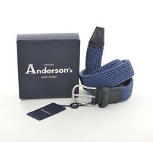 Picture of ANDERSON'S ART B0667 COL AVION