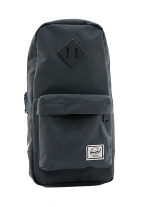 Immagine di Heritage Shoulder Bag Periscope Rips