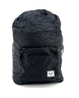 Picture of PACKABLE DAYPACK BLACK