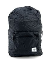 Picture of Black Packable DayPack
