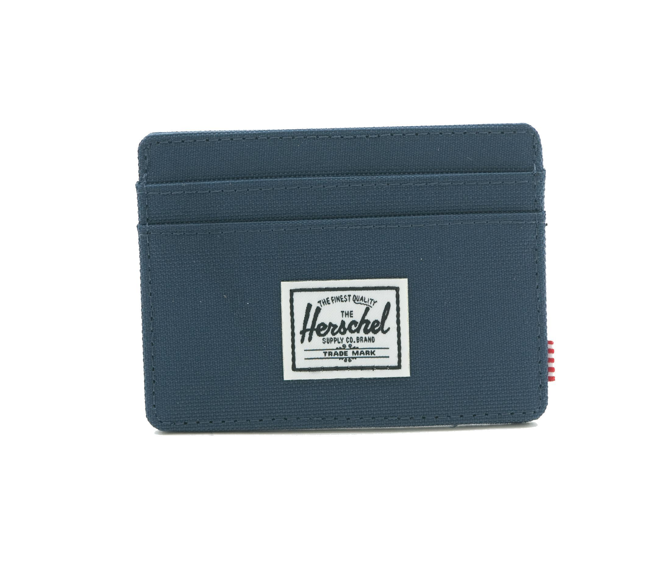Picture of Charlie Rfid Navy