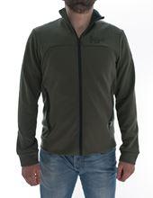 Immagine di HP Fleece Jacket  Beluga colour
