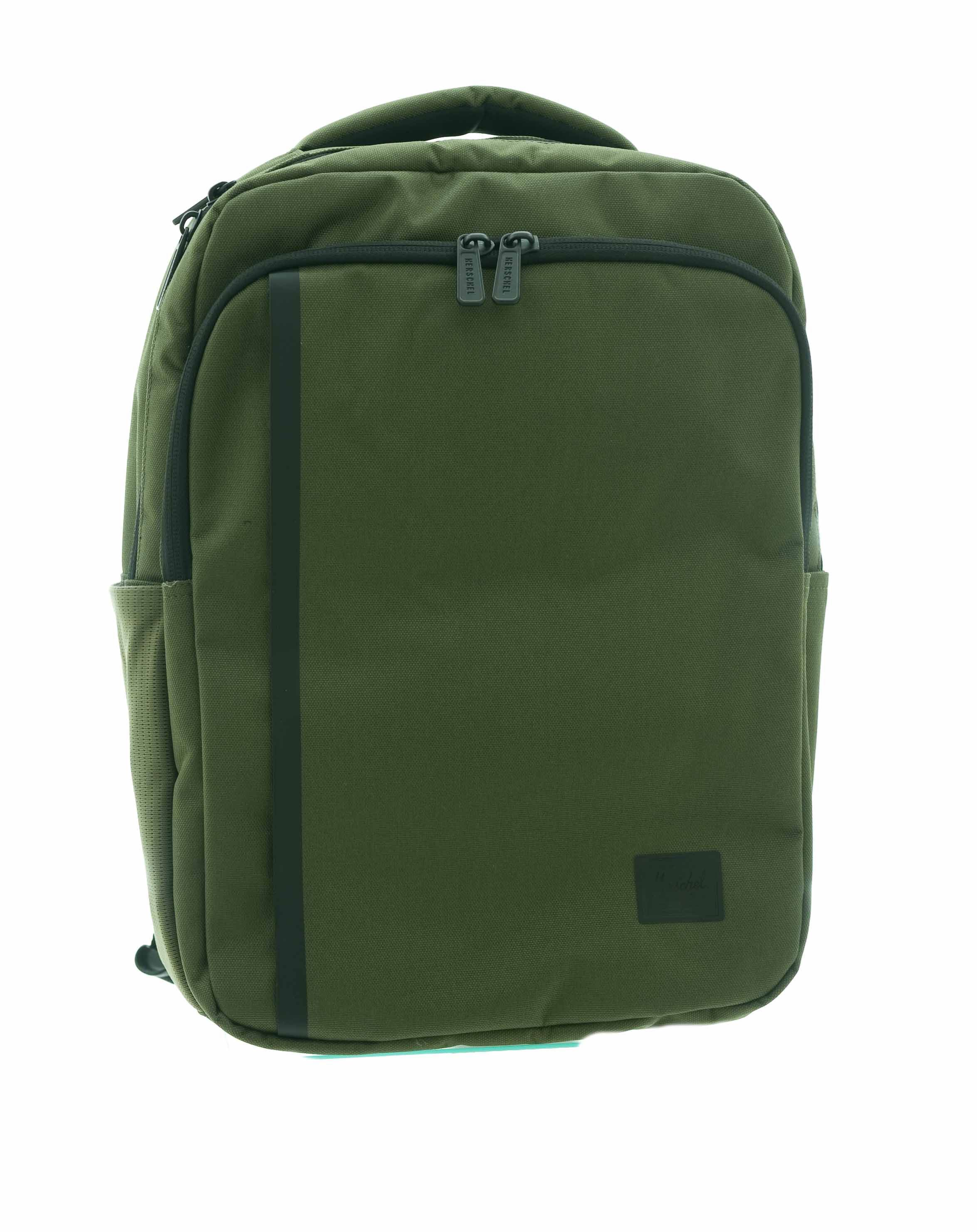 Picture of Tech Daypack Mid Ivy Green
