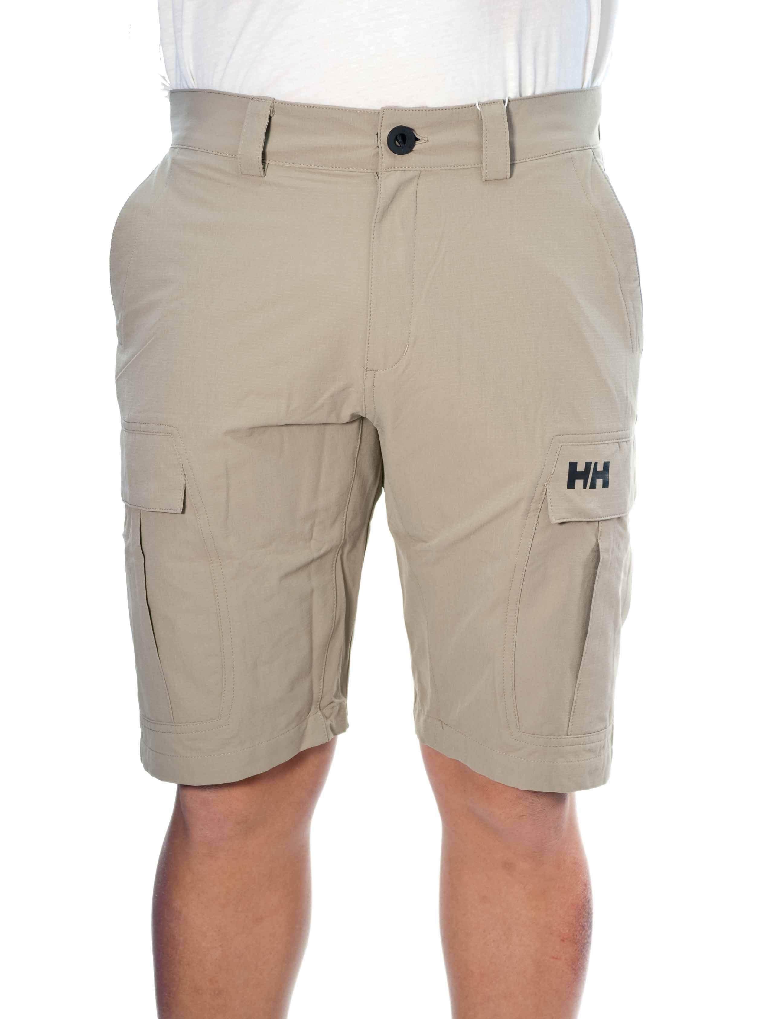 Immagine di QD Cargo Shorts 11 FALLEN ROCK