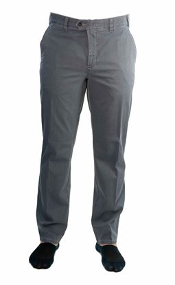 Picture of Summer  trousers