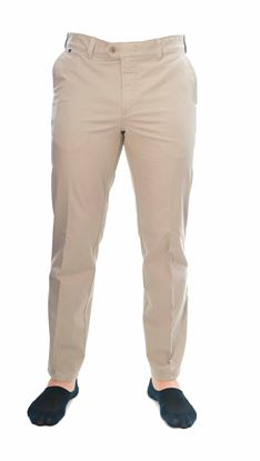 Picture of Summer gabardine trousers