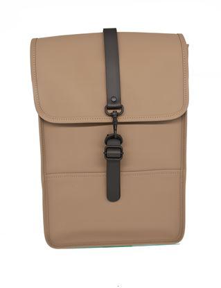Immagine di Backpack Mini Taupe