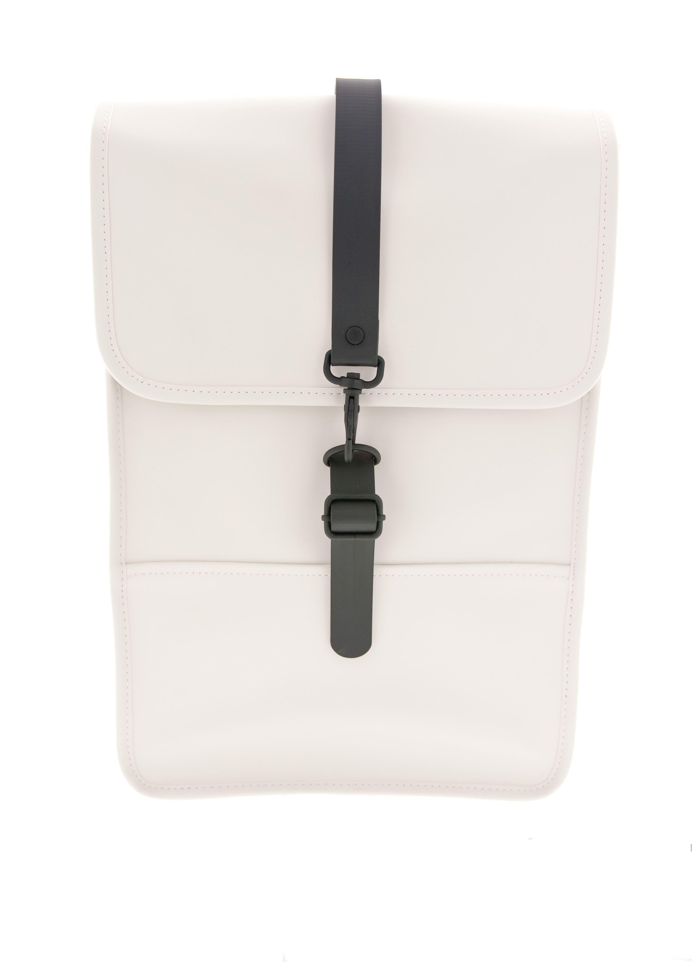 Immagine di Backpack Mini Bianco
