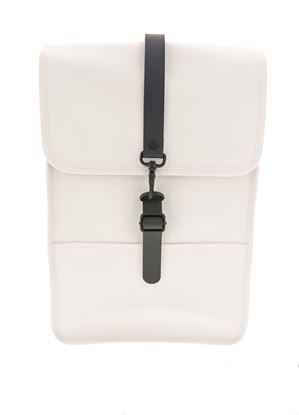 Picture of Backpack Mini Off White