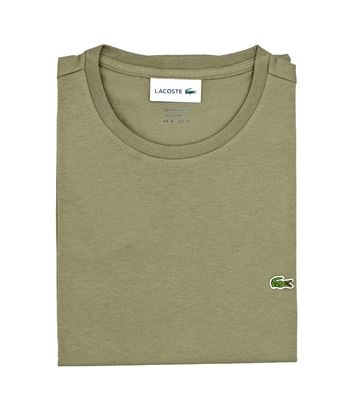 Picture of Jersey cotton t-shirt