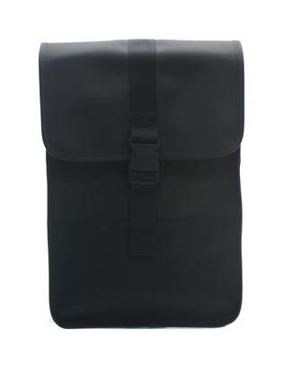 Immagine di Buckle Backpack Mini nero