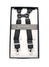 Picture of Tape Braces color black