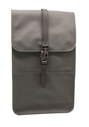 Picture of Slate Backpack