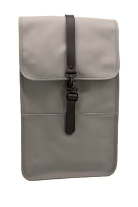 Picture of Rock colour Backpack