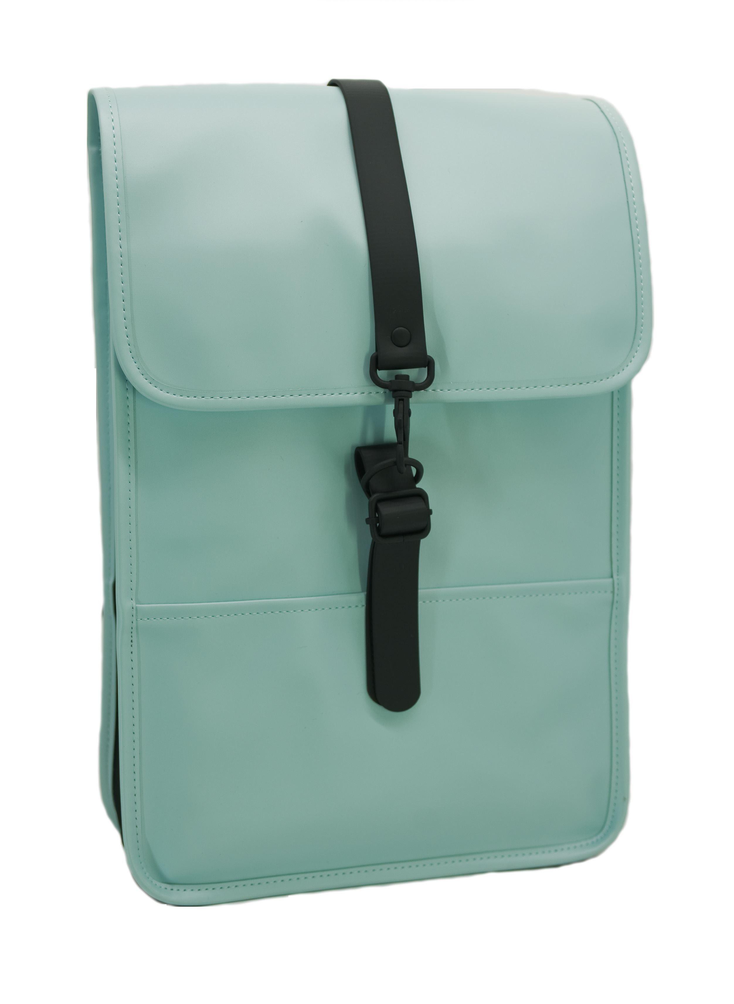 Immagine di Backpack Mini Ice