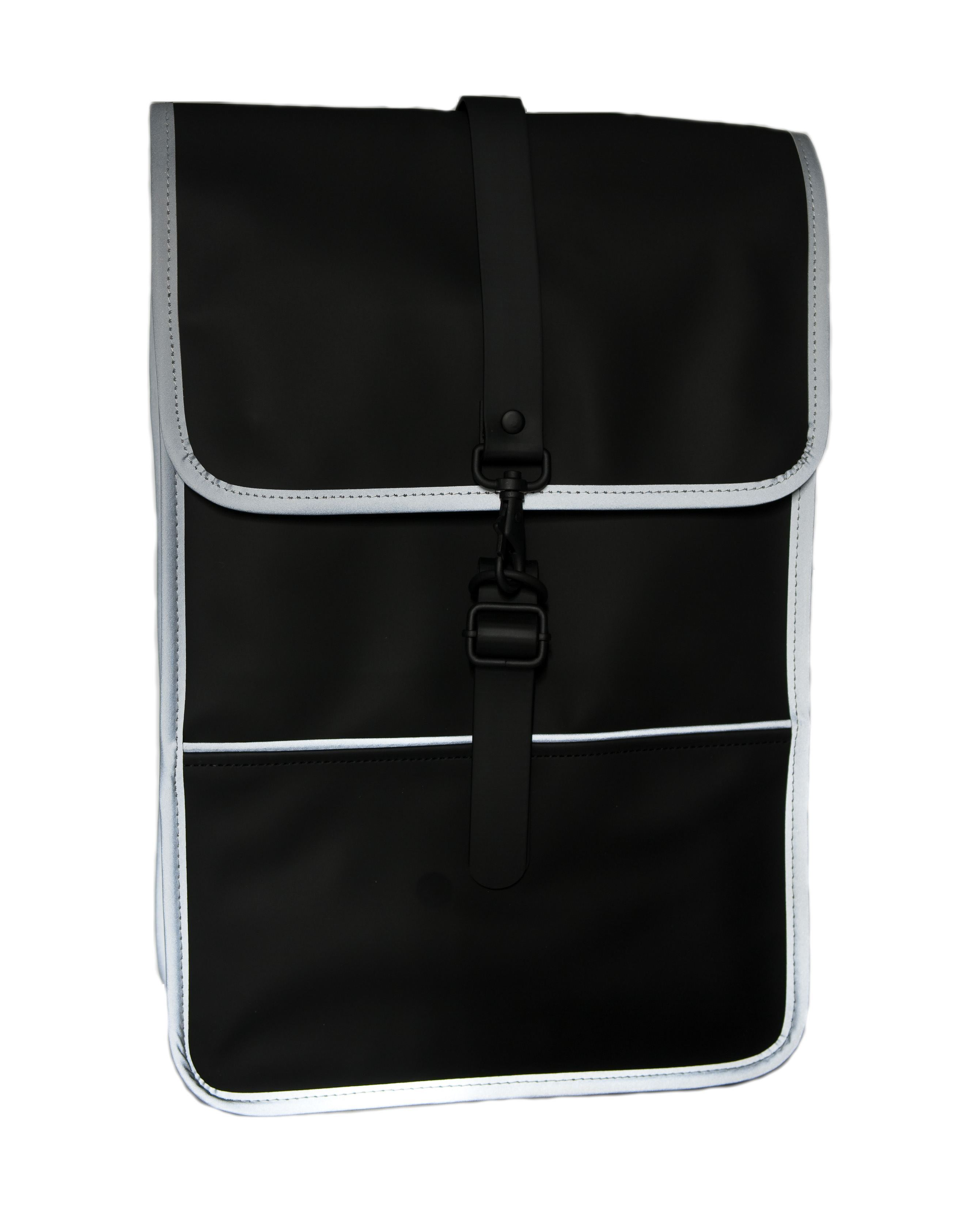 Picture of Backpack Mini Black Reflective