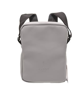 Picture of Jet Bag Rock color