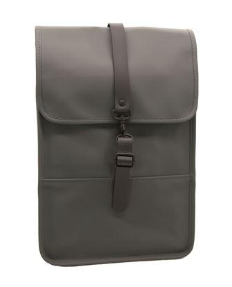 Picture of Backpack Mini Slate