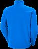 Picture of Daybreaker 1/2 zip Fleece Electric Blue